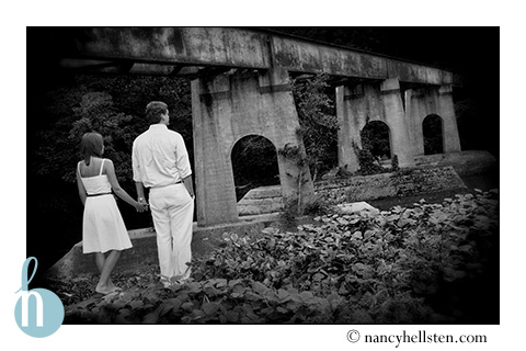 Boggs/Kennedy Engagement Photos