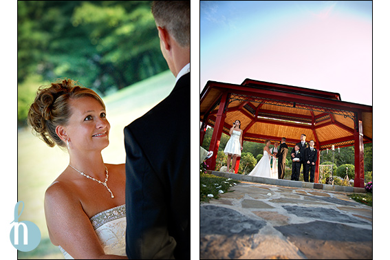 Davis-Shepherd/Mohr Wedding September 8