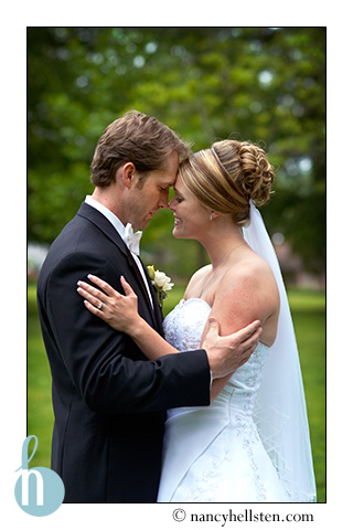 Graf/Eiff Wedding Anniversary April 29