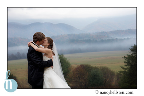 Clay and Emily's Couple Session Photographs