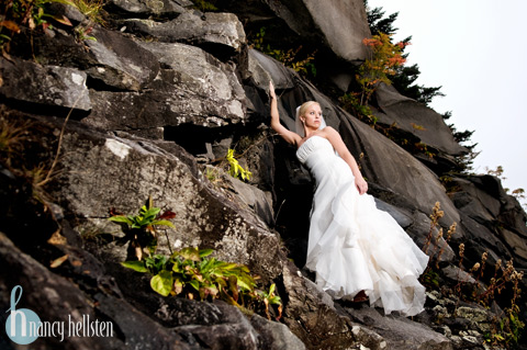 Megan and Monte's Couple Session Photographs